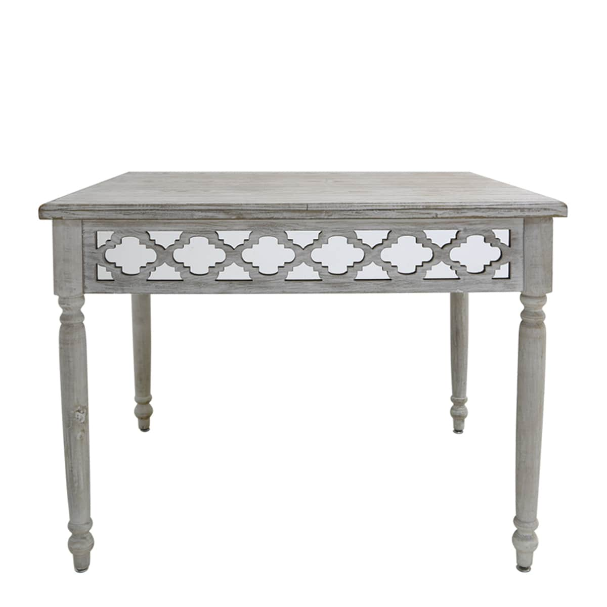 Westhampton Dining Table
